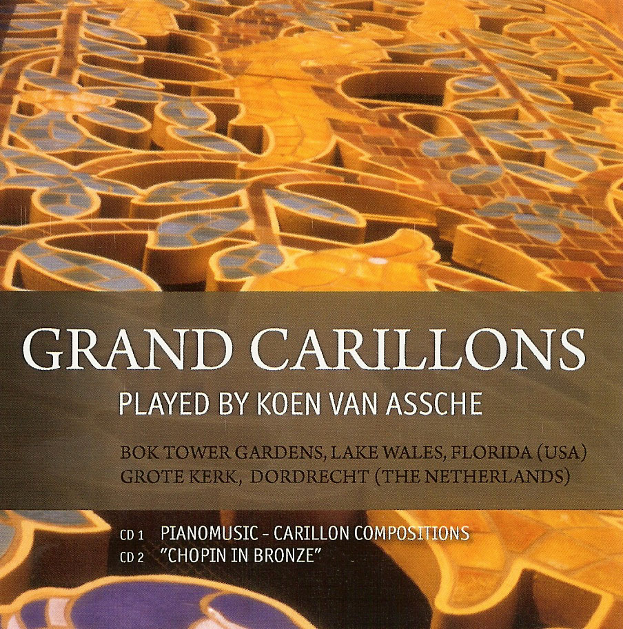 Grand Carillons